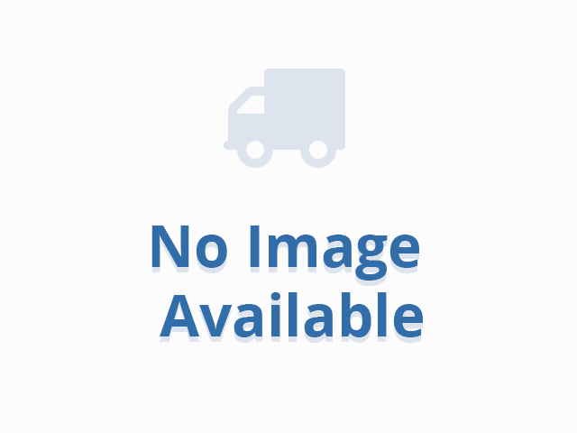 2018 Transit 250 Low Roof 4x2,  Empty Cargo Van #AT8069 - photo 1